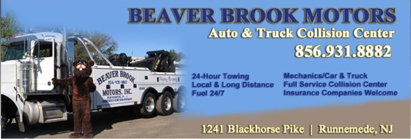 Beaverbrook Motors2