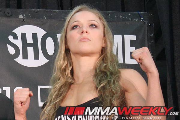 Ronda-Rousey_1651