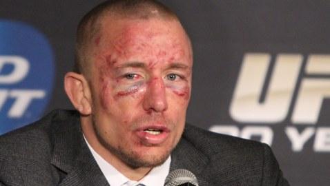 Georges-St-Pierre-UFC-167-Post_9471-478x270